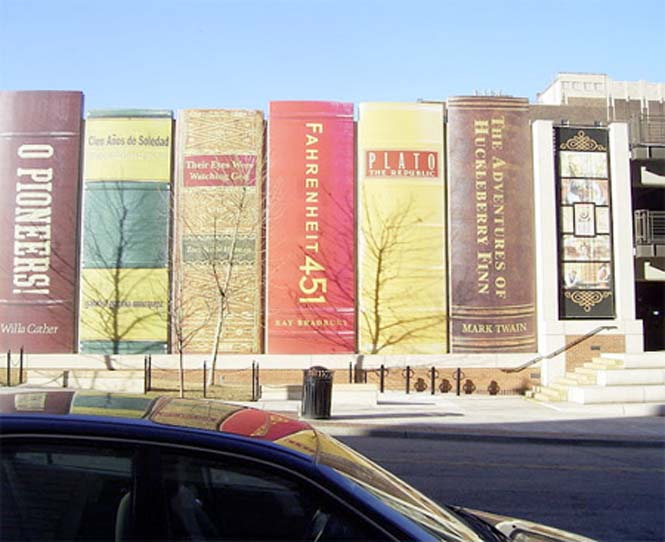 Κτήριο βιβλιοθήκη (6)
