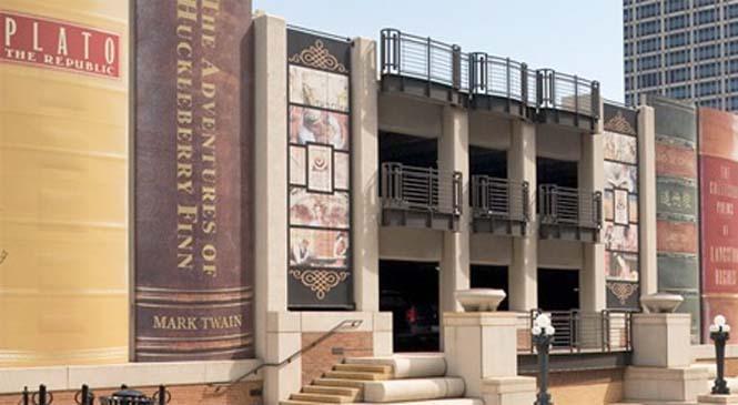 Κτήριο βιβλιοθήκη (8)