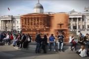 Λονδίνο 1924 - 2014