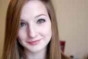 Γυναίκα μεταμορφώνεται σε απίστευτους χαρακτήρες χρησιμοποιώντας μακιγιάζ (1)