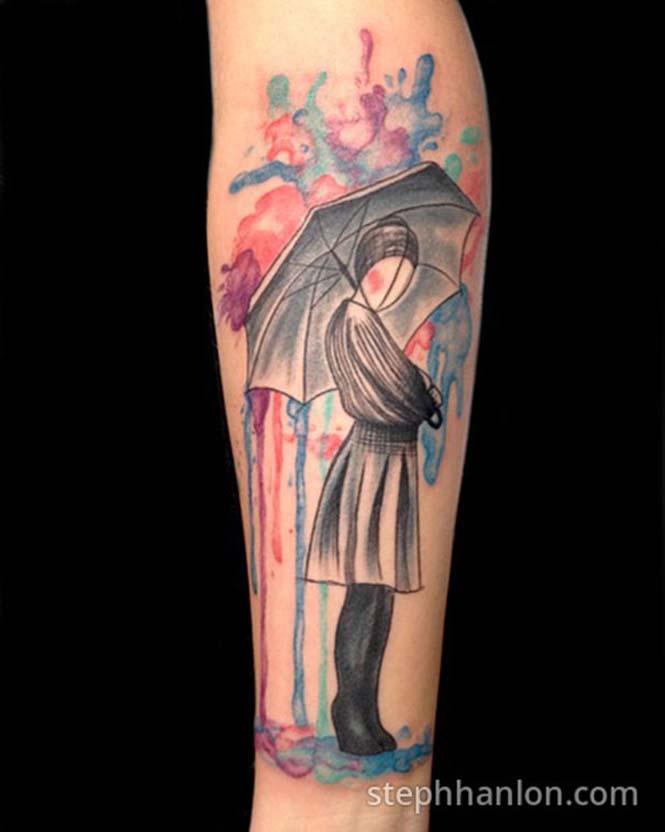 Μοντέρνα τατουάζ από την Steph Hanlon (20)