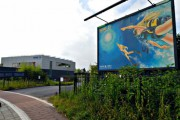 Nemo 33: Η πιο βαθιά πισίνα στον κόσμο (1)