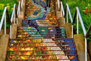 Οι πιο όμορφες σκάλες στον κόσμο (1)