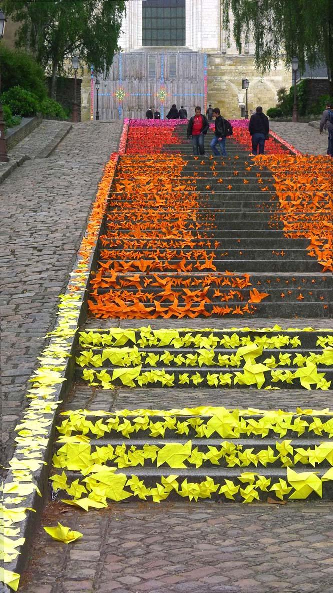Οι πιο όμορφες σκάλες στον κόσμο (14)