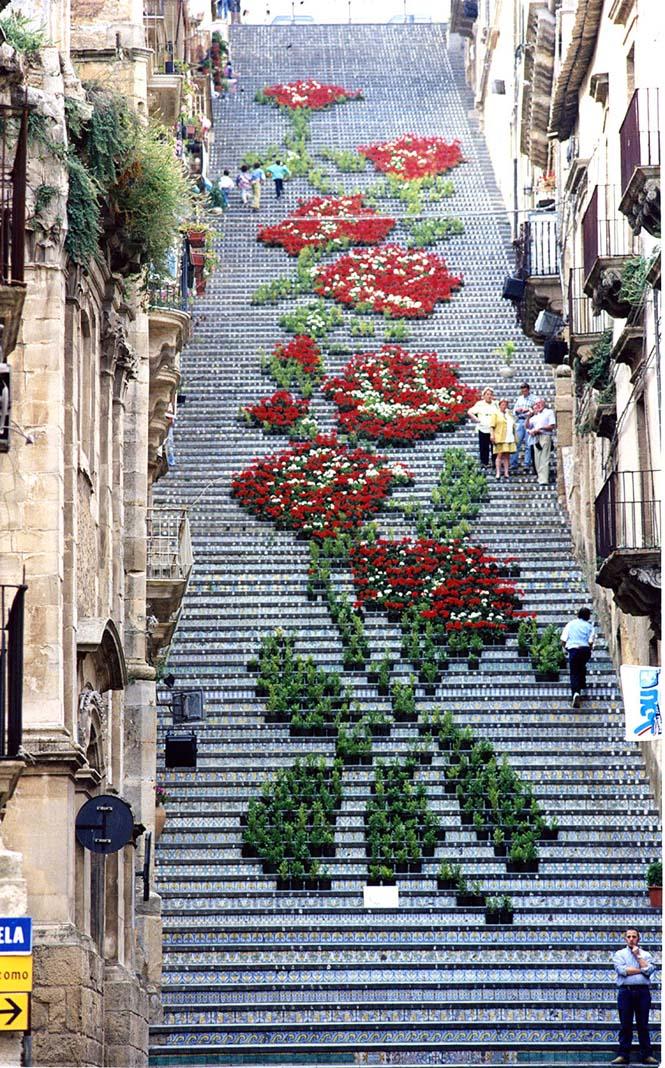 Οι πιο όμορφες σκάλες στον κόσμο (8)