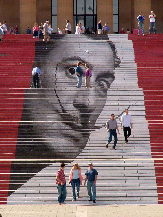 Οι πιο όμορφες σκάλες στον κόσμο (4)