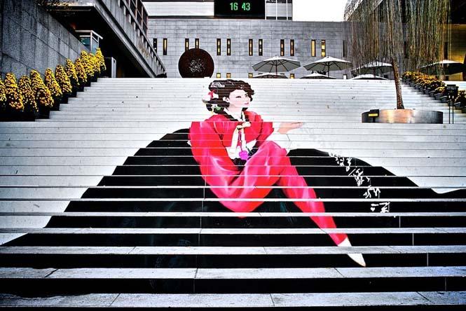 Οι πιο όμορφες σκάλες στον κόσμο (11)
