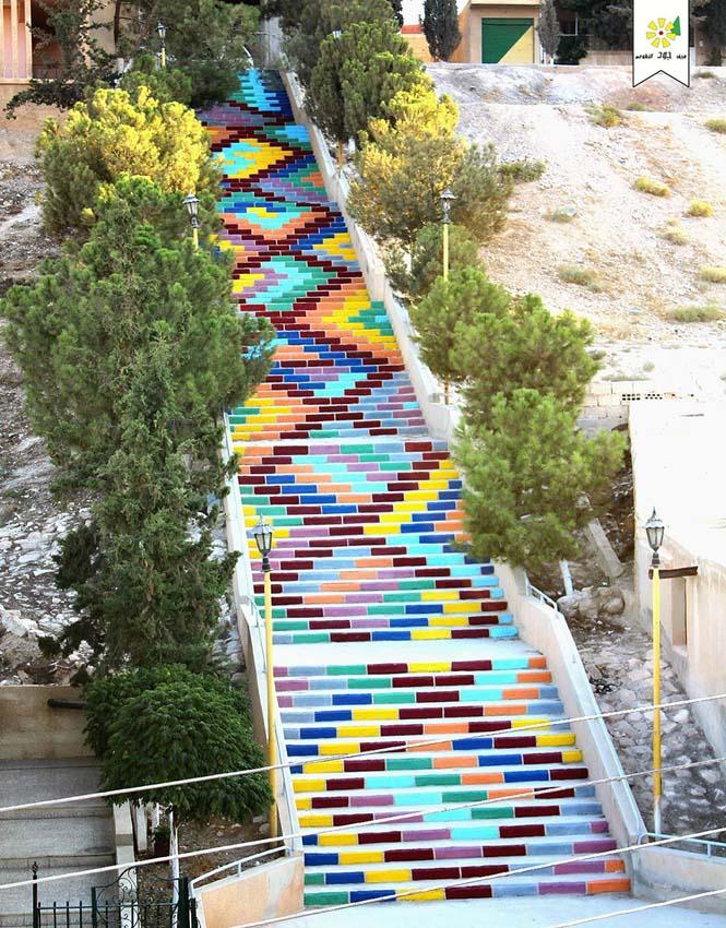 Οι πιο όμορφες σκάλες στον κόσμο (12)