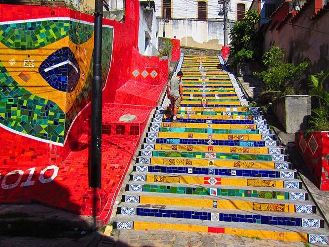 Οι πιο όμορφες σκάλες στον κόσμο (13)