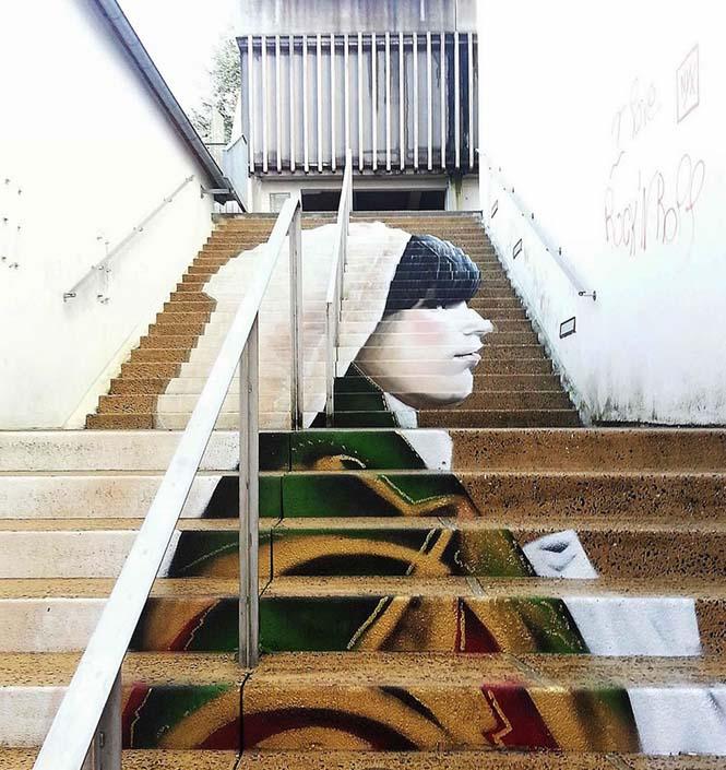 Οι πιο όμορφες σκάλες στον κόσμο (16)