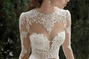 Παράγγειλε ένα φόρεμα από την Κίνα (1)