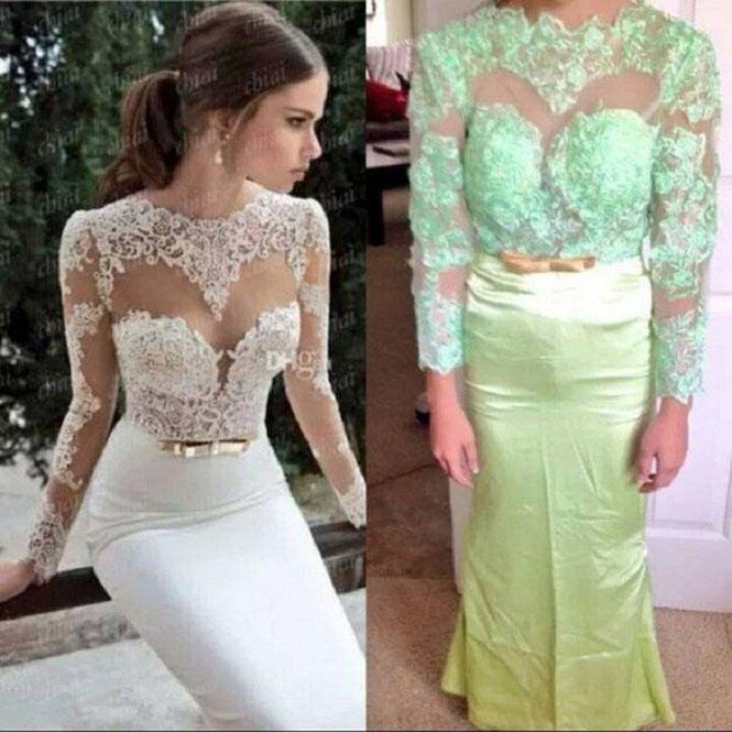 Παράγγειλε ένα φόρεμα από την Κίνα (3)
