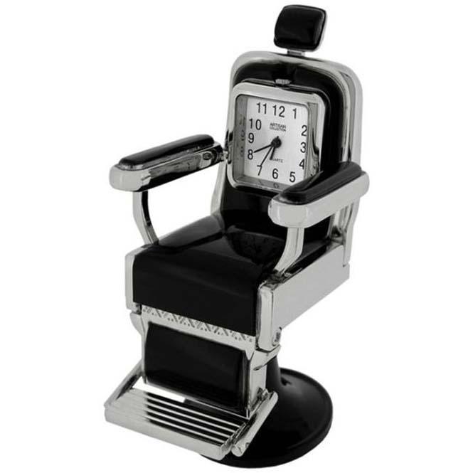 Παράξενα και πρωτότυπα ρολόγια (12)