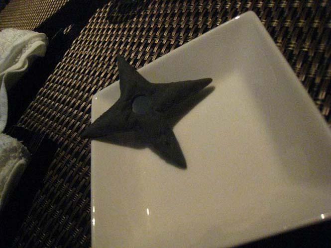 Περίεργα θεματικά εστιατόρια στην Ιαπωνία (18)