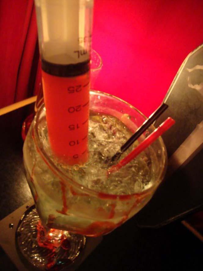 Περίεργα θεματικά εστιατόρια στην Ιαπωνία (27)