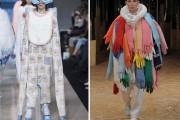 Τα πιο περίεργα πράγματα που έχουν φορεθεί σε μια επίδειξη μόδας (1)