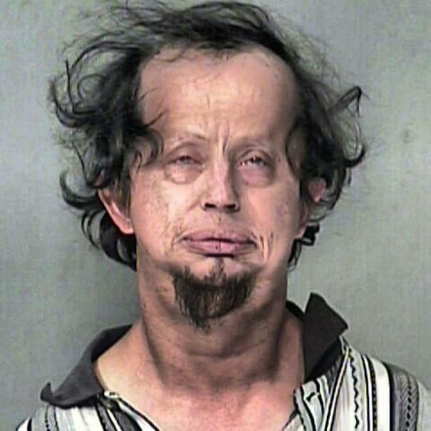 Οι πιο τραγικές φωτογραφίες συλληφθέντων (7)