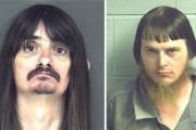 Οι πιο τραγικές φωτογραφίες συλληφθέντων