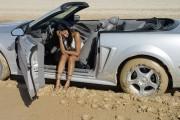 Οι πιο τραγικές γυναίκες οδηγοί στον κόσμο