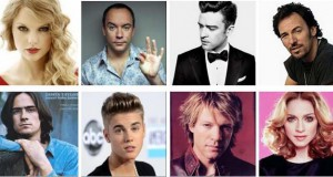 Πόσο αμείβονται διάσημοι μουσικοί και συγκροτήματα για μια εμφάνιση