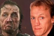 Πρωταγωνιστές Game Of Thrones σε προηγούμενους ρόλους