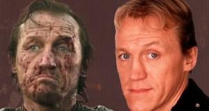 Οι πρωταγωνιστές του Game Of Thrones σε προηγούμενους ρόλους (Video)