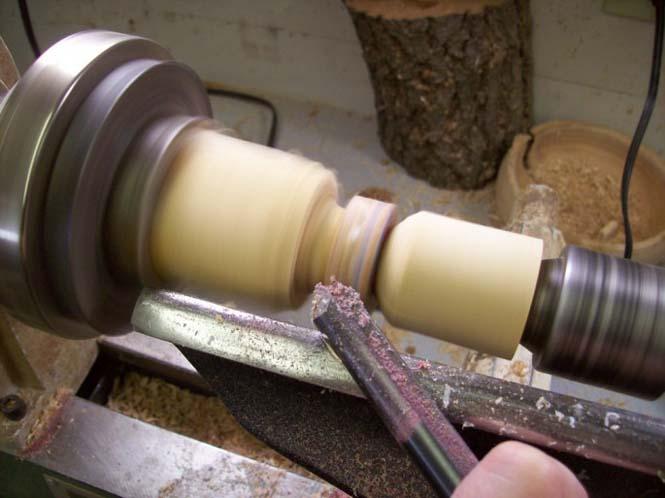 Πρωτότυπο δαχτυλίδι από ξυλομπογιές (6)