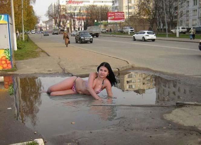 Ρωσίδες, μόνες, ψάχνουν με τον πιο απίστευτο τρόπο (4)