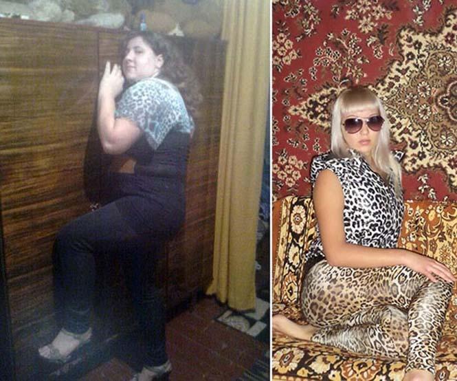 Ρωσίδες, μόνες, ψάχνουν με τον πιο απίστευτο τρόπο (10)