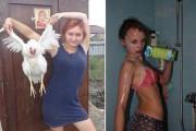 Ρωσίδες, μόνες, ψάχνουν με τον πιο απίστευτο τρόπο (20)