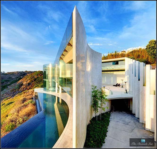 Το σπίτι του Iron Man πωλείται (1)