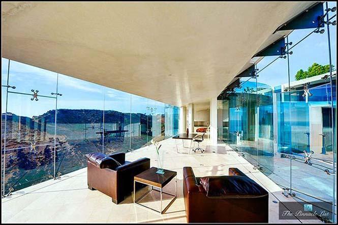 Το σπίτι του Iron Man πωλείται (2)