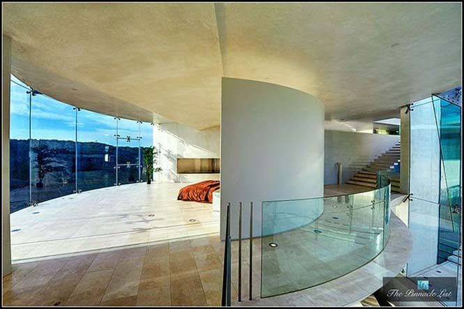 Το σπίτι του Iron Man πωλείται (3)