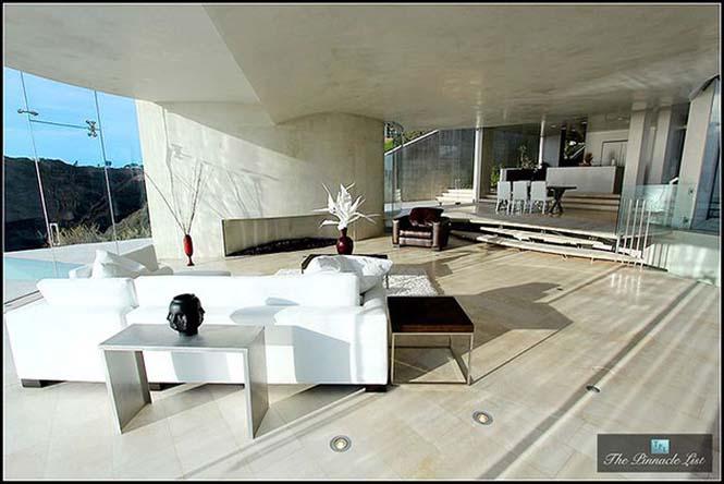 Το σπίτι του Iron Man πωλείται (4)