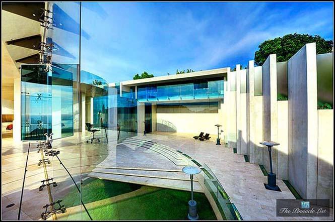Το σπίτι του Iron Man πωλείται (16)