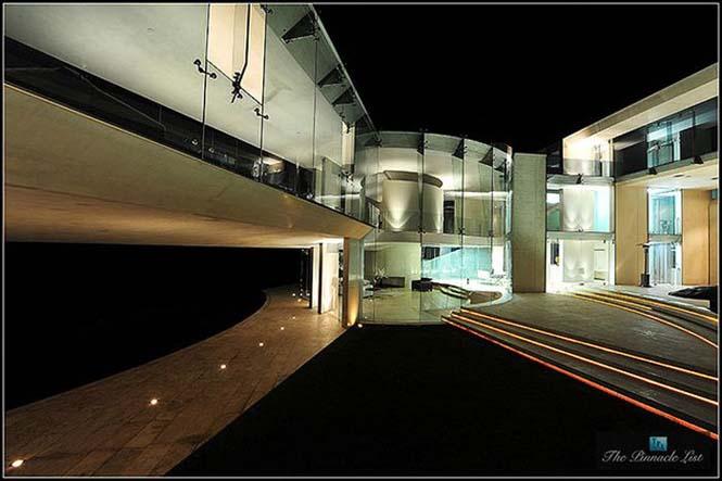 Το σπίτι του Iron Man πωλείται (27)
