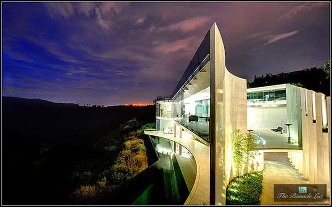 Το σπίτι του Iron Man πωλείται (38)
