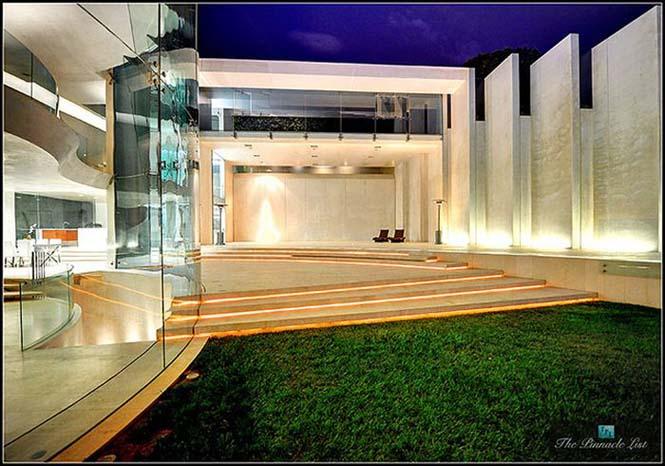 Το σπίτι του Iron Man πωλείται (39)