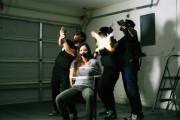 Ταινίες δράσης: Προσδοκίες vs Πραγματικότητα