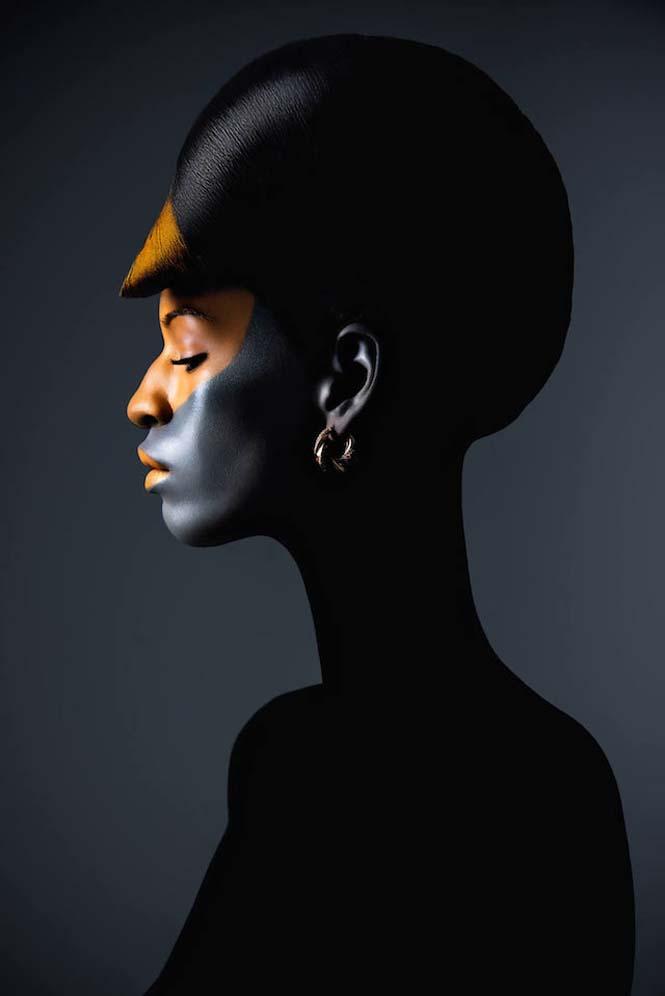 Τέχνη του Make Up από την Veronica Azaryan (11)