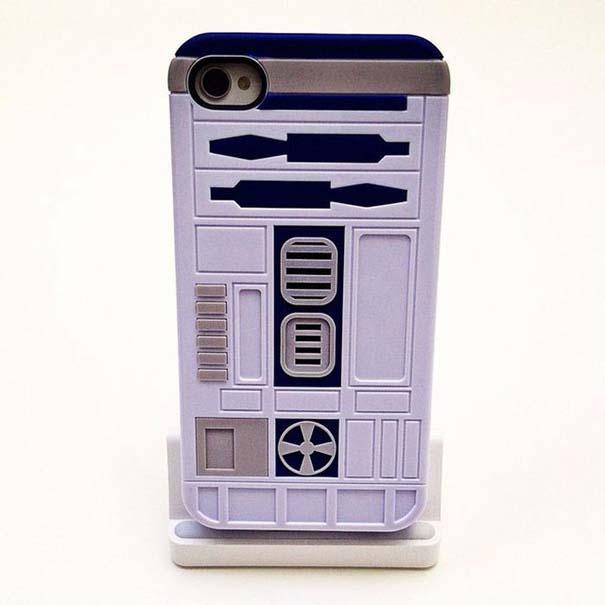 Παράξενες θήκες για iPhone (1)