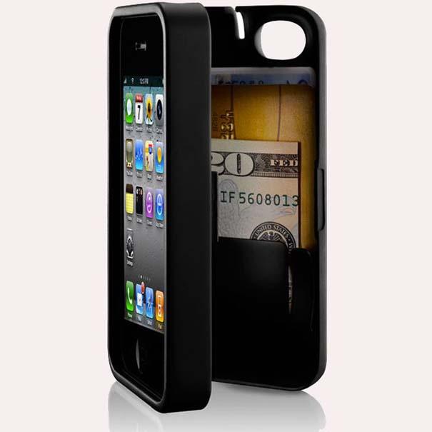 Παράξενες θήκες για iPhone (7)