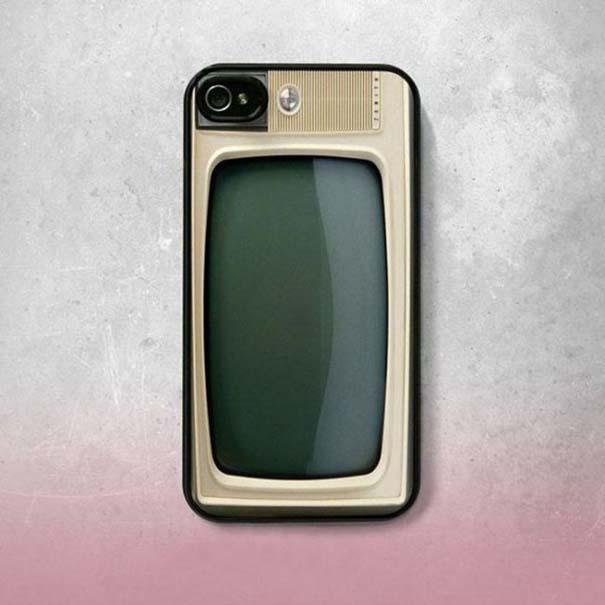 Παράξενες θήκες για iPhone (8)