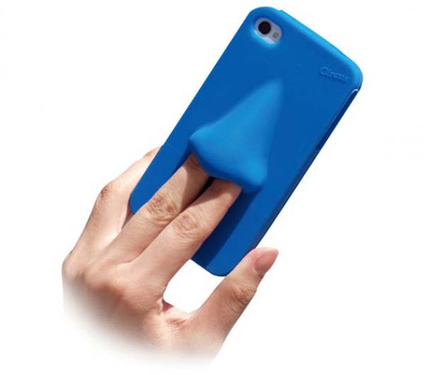Παράξενες θήκες για iPhone (14)
