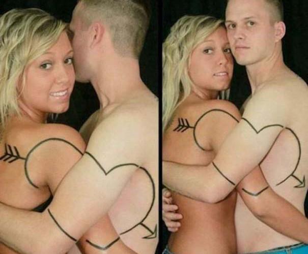 25 άνθρωποι που έκαναν τραγικές επιλογές για τατουάζ (1)