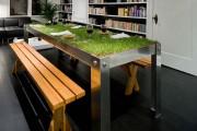 Τραπέζια που ξεχωρίζουν (4)