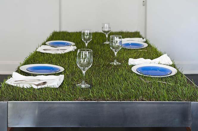 Τραπέζια που ξεχωρίζουν (5)