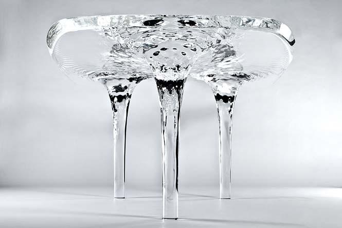 Τραπέζια που ξεχωρίζουν (6)