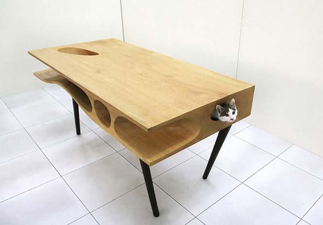 Τραπέζια που ξεχωρίζουν (10)