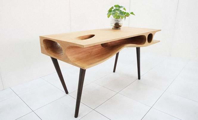Τραπέζια που ξεχωρίζουν (11)
